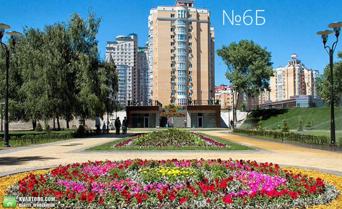 продам 3-комнатную квартиру Киев, ул. Героев Сталинграда пр 6б - Фото 8