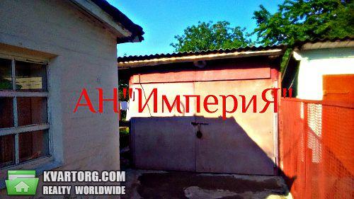 продам дом Киевская обл., ул.Киевская 70 - Фото 3