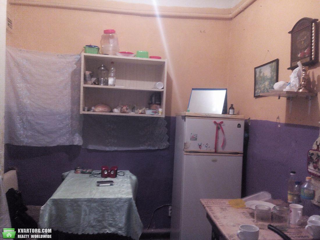 продам 2-комнатную квартиру. Одесса, ул.Дегтярная . Цена: 30000$  (ID 2070956) - Фото 3