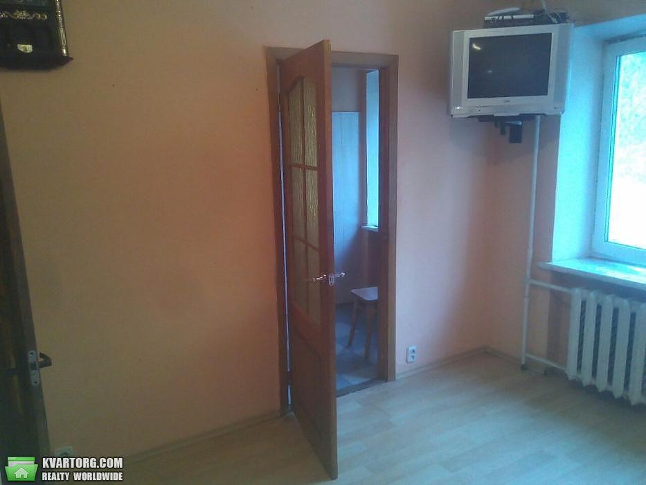 продам 1-комнатную квартиру. Киев, ул. Жукова 29а. Цена: 19000$  (ID 1985788) - Фото 2