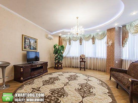продам 4-комнатную квартиру Киев, ул. Тимошенко 11 - Фото 3