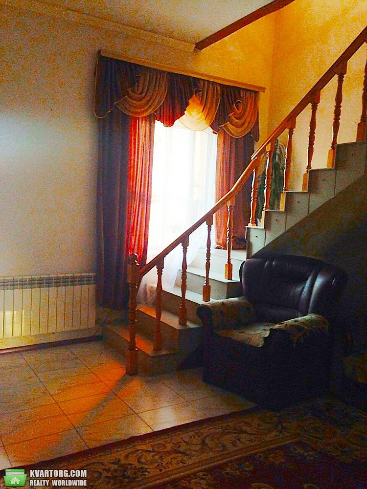 продам дом Днепропетровск, ул.Балтийская - Фото 4