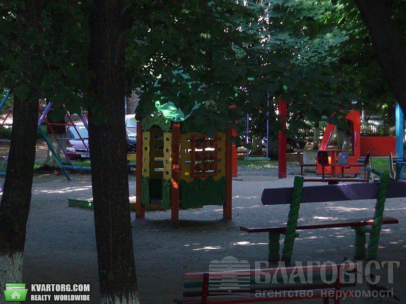 продам 2-комнатную квартиру. Киев,   Арсенальная - фото 10