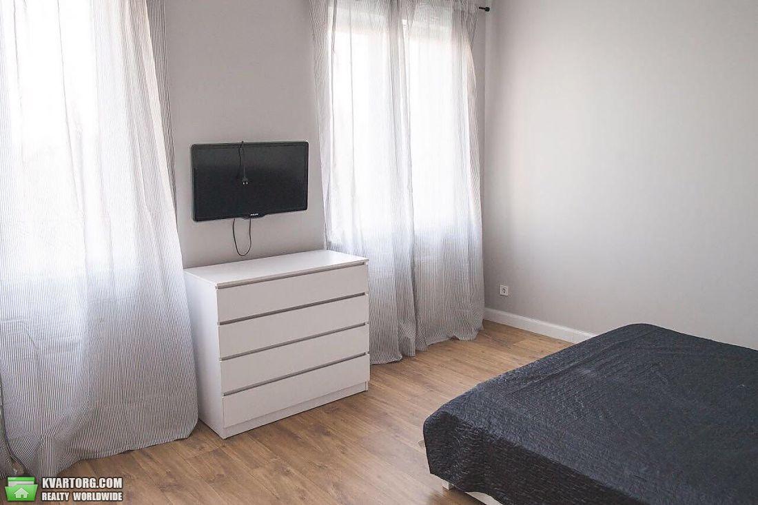 продам 2-комнатную квартиру Днепропетровск, ул. Кирова - Фото 5