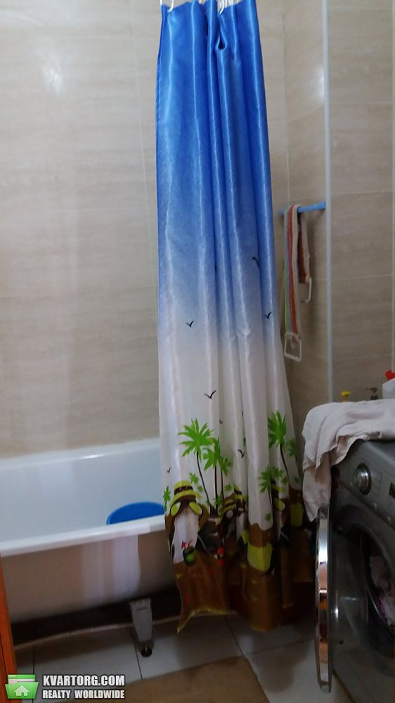 продам 2-комнатную квартиру Одесса, ул.Торговая 13 - Фото 10