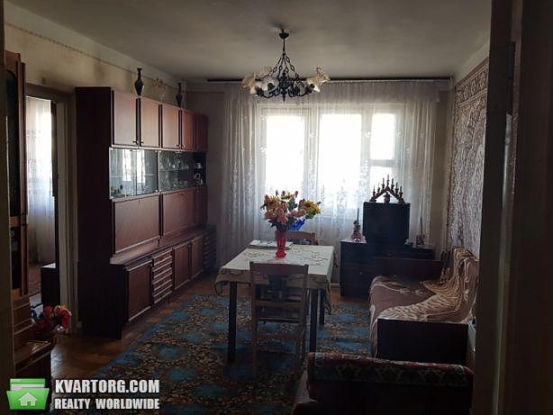 продам 4-комнатную квартиру Киев, ул. Героев Днепра 42 - Фото 7