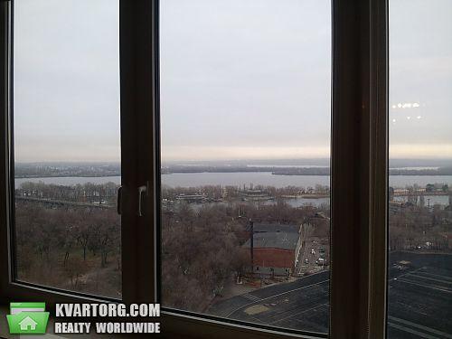продам 4-комнатную квартиру Днепропетровск, ул.8  марта - Фото 4