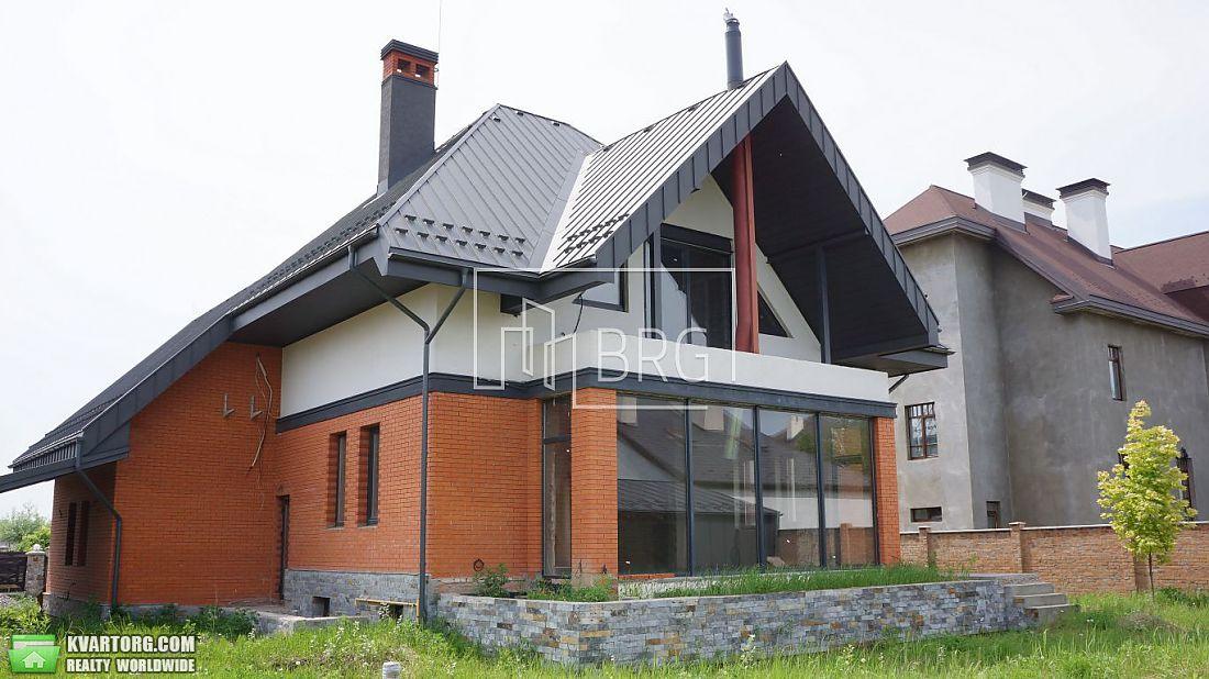 продам дом Киев, ул. Лютневая - Фото 2
