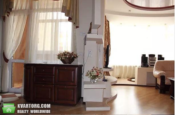 сдам 3-комнатную квартиру. Киев, ул. Дмитриевская 69. Цена: 1000$  (ID 2171703) - Фото 3
