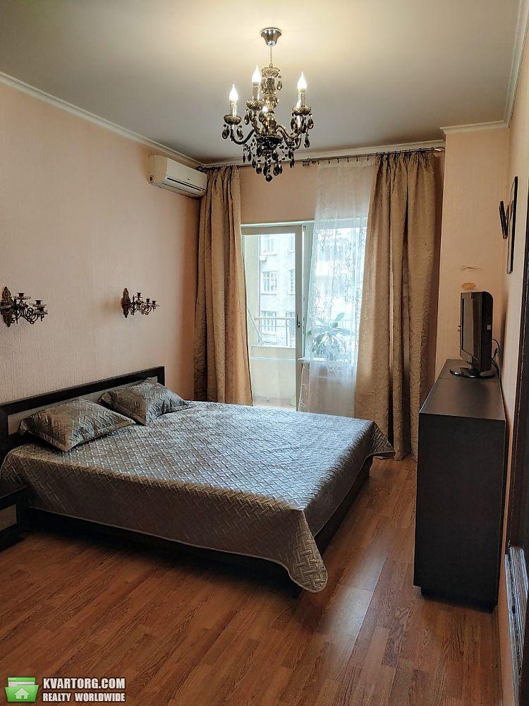 продам 3-комнатную квартиру Одесса, ул.Французский бульвар 9 - Фото 3