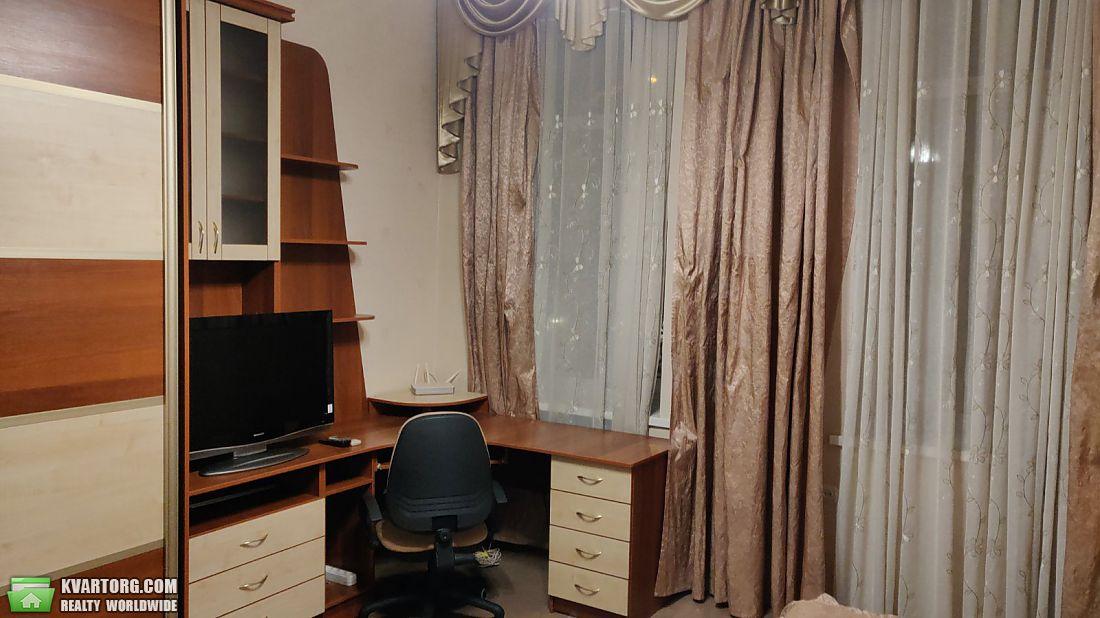 сдам 3-комнатную квартиру Одесса, ул.Преображенская/Арнаутская 69 - Фото 10