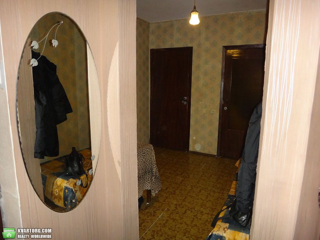 продам 3-комнатную квартиру Киев, ул. Правды пр 10 - Фото 10