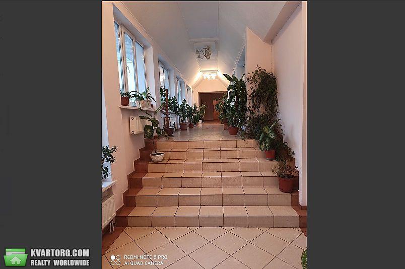 сдам офис Киев, ул. Депутатская 1517 - Фото 3