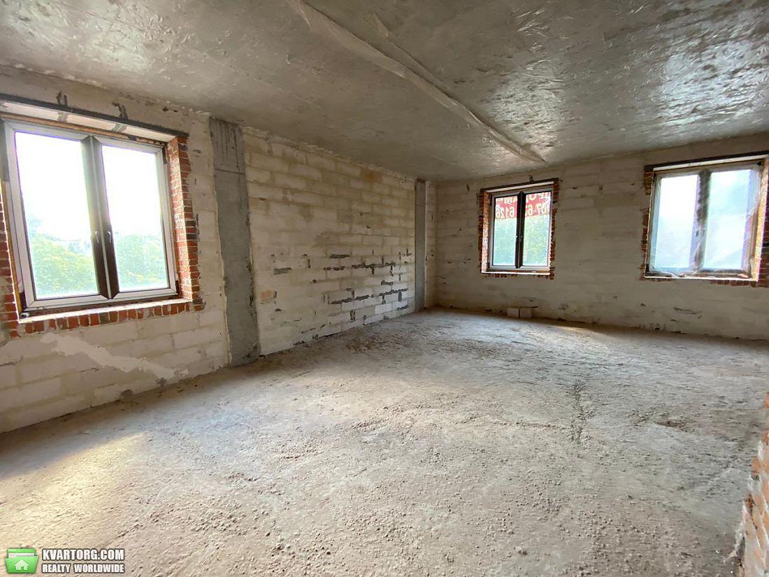 продам 4-комнатную квартиру Днепропетровск, ул.Марии Кюри - Фото 10