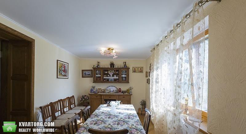 продам дом Киевская обл., ул. Лесная - Фото 6