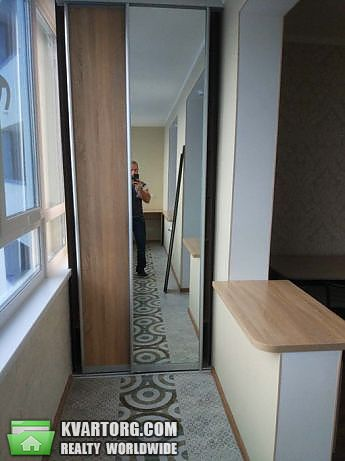 сдам 1-комнатную квартиру. Киев, ул. Глушкова пр 9. Цена: 385$  (ID 2070253) - Фото 6