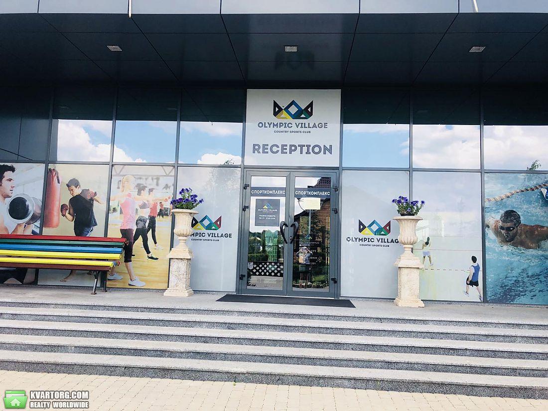 сдам готовый бизнес Киевская обл., ул.Олимпийская  1 - Фото 1