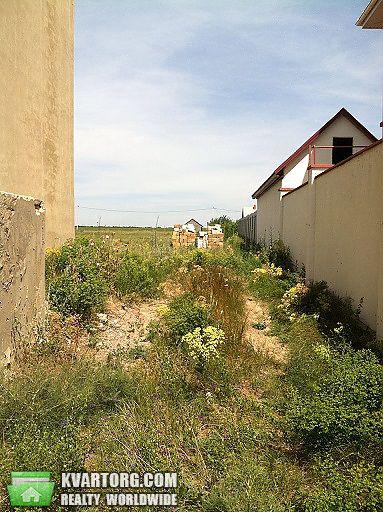 продам дом Одесса, ул.Авангардна 35 - Фото 6