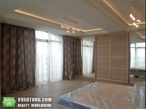 сдам 3-комнатную квартиру. Киев, ул. Срибнокильская . Цена: 643$  (ID 2206368) - Фото 2