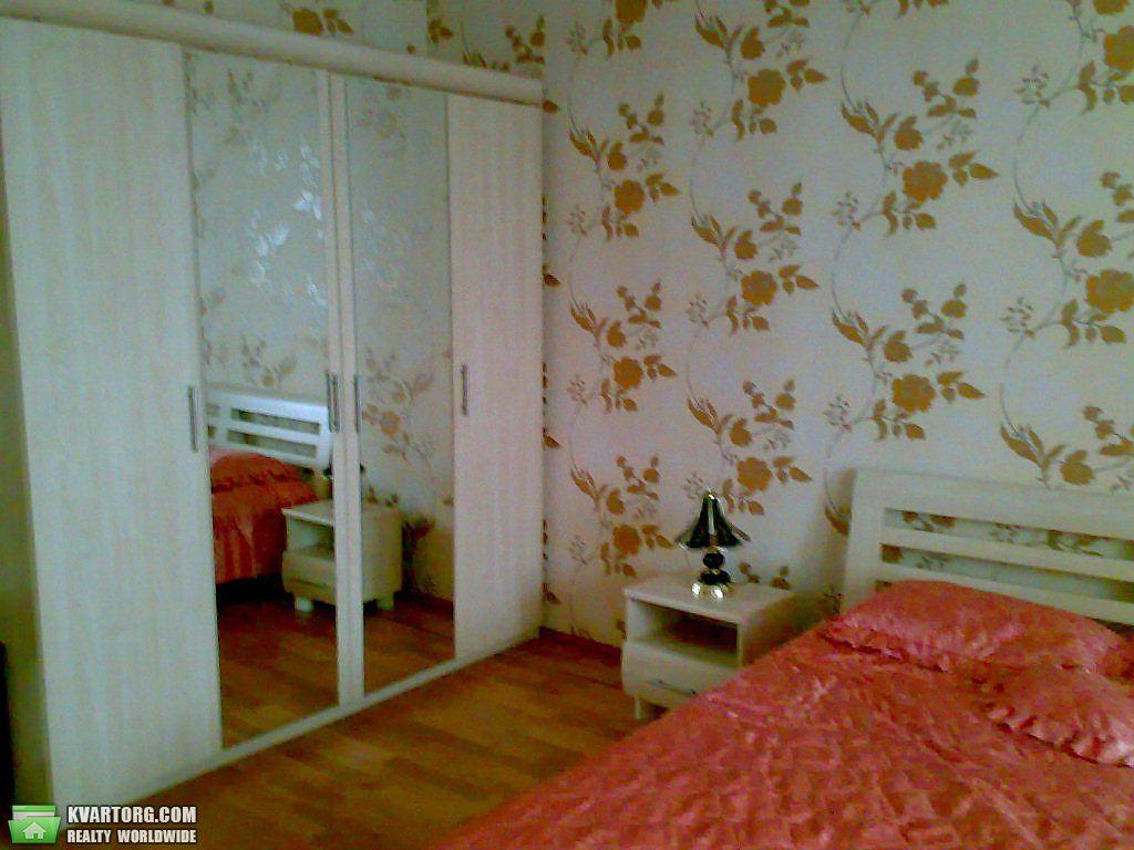 сдам 2-комнатную квартиру. Киев, ул. Голосеевская 13. Цена: 540$  (ID 2123246) - Фото 3