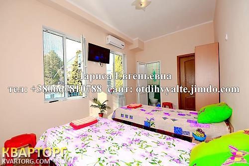 сдам дом. АР Крым, ул.Кирова  . Цена: 6$  (ID 1384987) - Фото 6