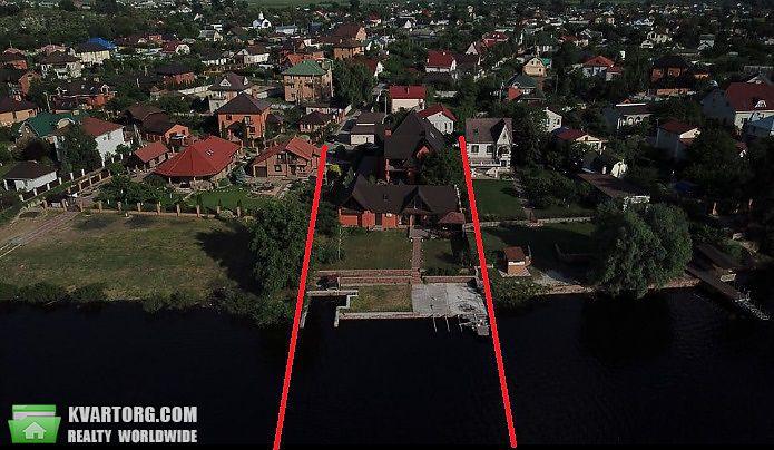 продам дом Вышгород, ул.Канальная - Фото 3