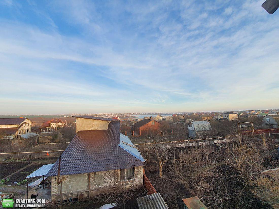 продам дом Одесса, ул. Виноградный пер 90 - Фото 7