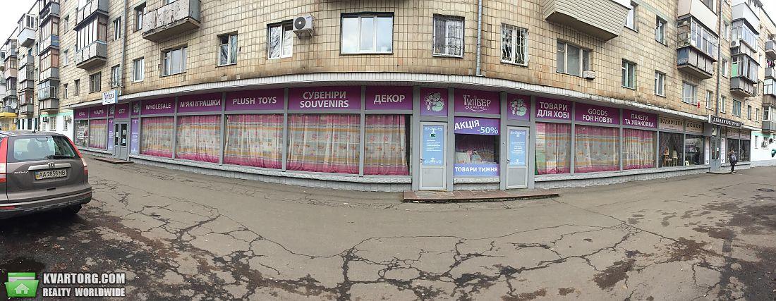 сдам нежилой фонд Киев, ул. Вышгородская 46 - Фото 3