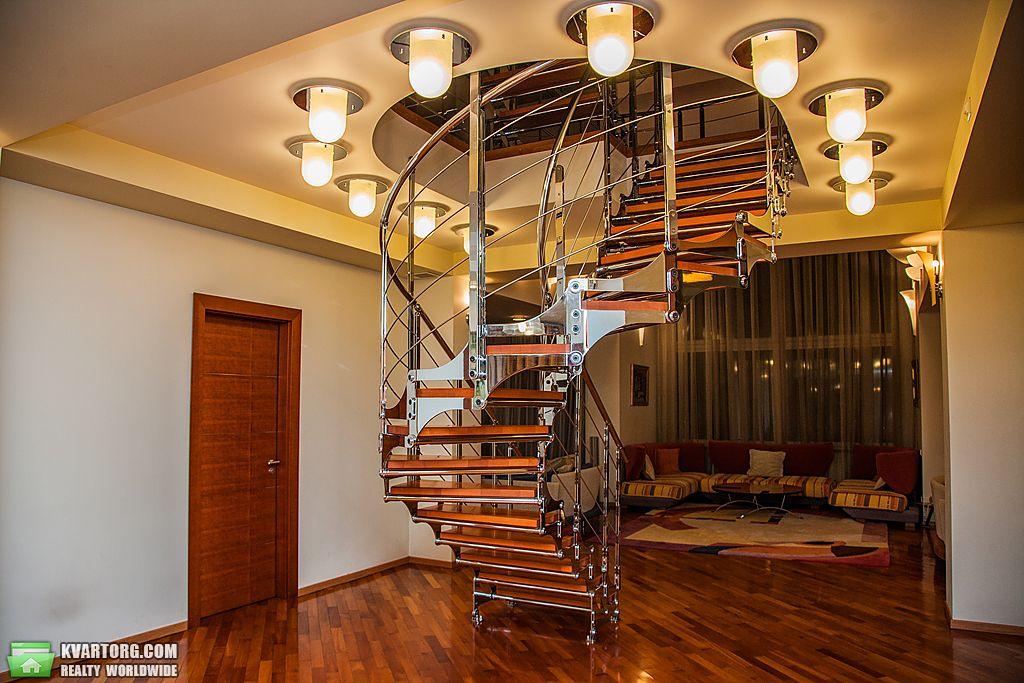 продам многокомнатную квартиру Днепропетровск, ул.Шаумяна - Фото 2