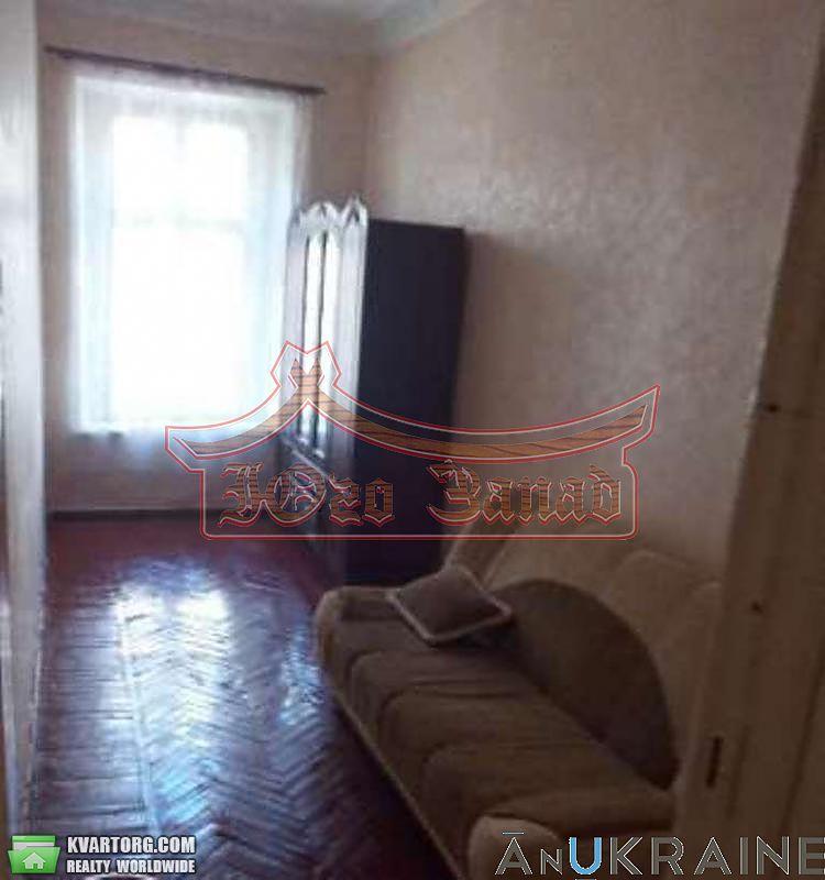 продам комнату. Одесса, ул.Богданова . Цена: 24000$  (ID 2157016) - Фото 4