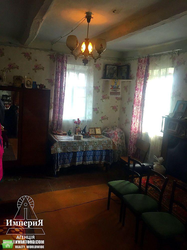 продам дом Киевская обл., ул.Трушки 12 - Фото 3