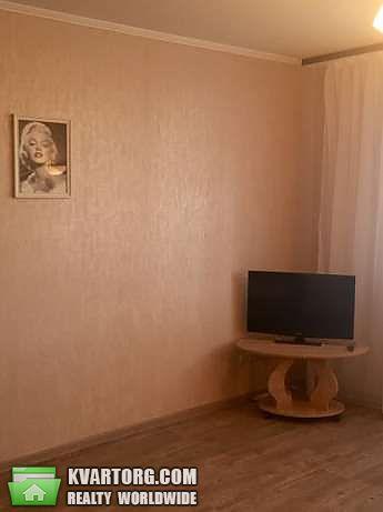 сдам 1-комнатную квартиру Харьков, ул.Харьковских дивизий - Фото 2