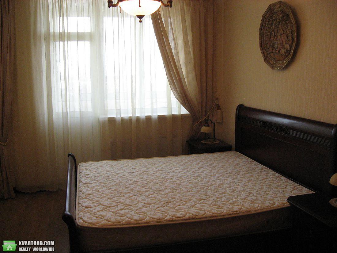 сдам 2-комнатную квартиру Киев, ул.Сикорского 1а - Фото 3