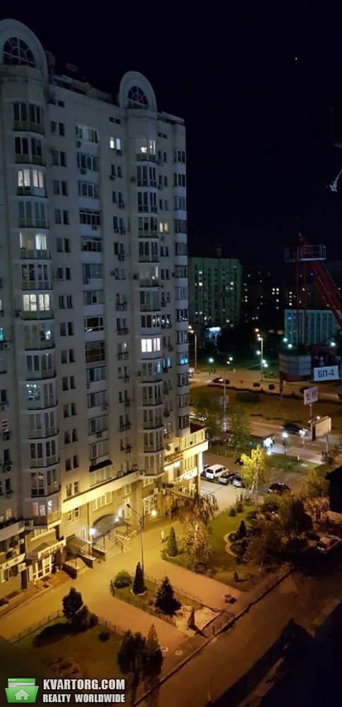сдам 2-комнатную квартиру Киев, ул.оболонский пр 26 - Фото 9