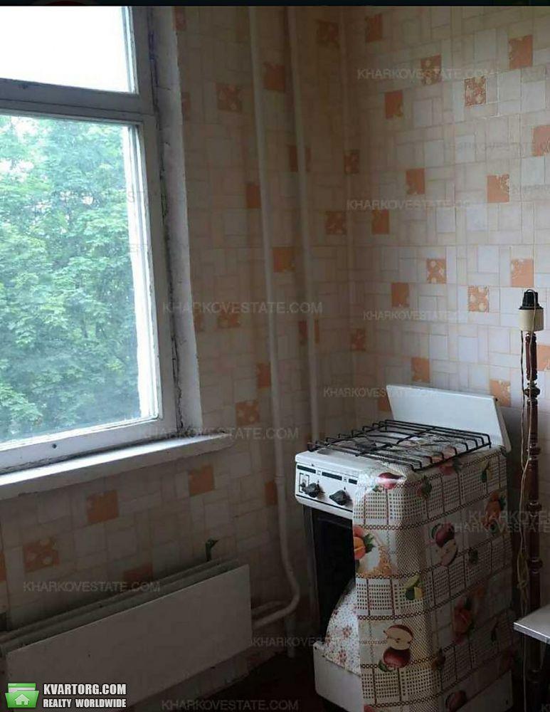 продам 1-комнатную квартиру Харьков, ул. Победы пр 48 - Фото 4