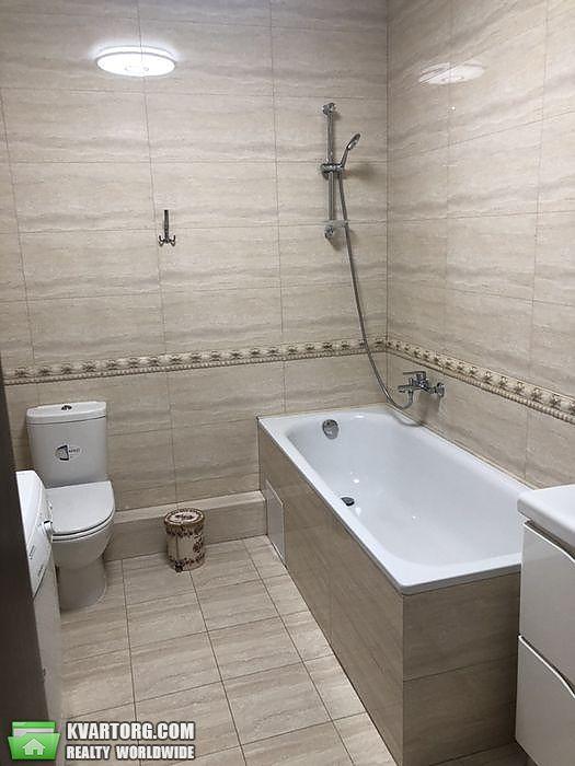 продам 2-комнатную квартиру Киев, ул. Кольцова бул 14д - Фото 5
