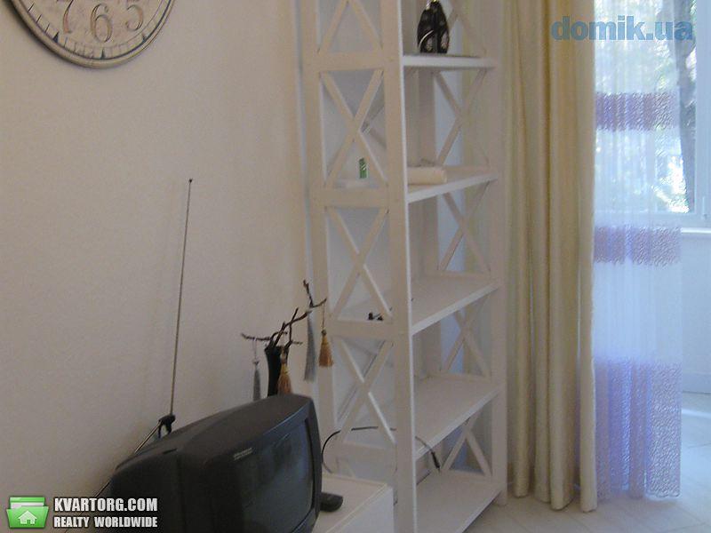 продам 1-комнатную квартиру Киев, ул. бул.Шамо Игоря  19 - Фото 2