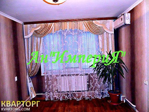 сдам 2-комнатную квартиру Киевская обл., ул.Январского Прорыва 33 - Фото 3