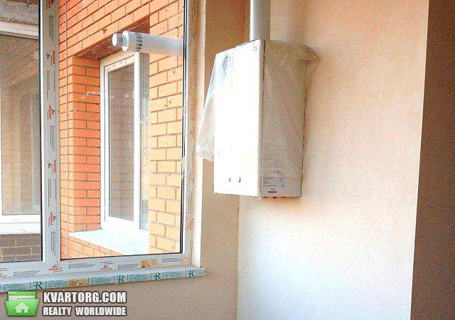 продам 2-комнатную квартиру Харьков, ул.Веселая - Фото 4