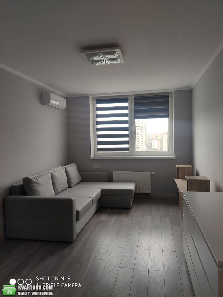 куплю 1-комнатную квартиру Киев, ул.Соломенка,Чоколовка,Отрад