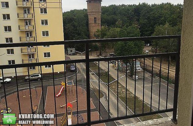 продам 1-комнатную квартиру. Киев, ул. Лебедева  1. Цена: 40000$  (ID 2000857) - Фото 9