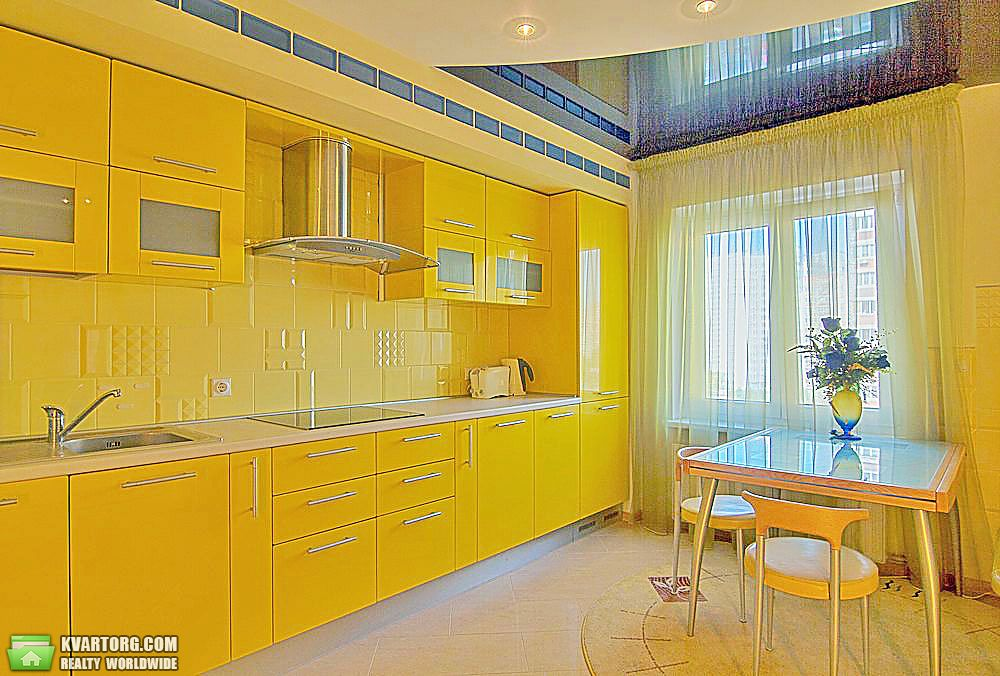 сдам 2-комнатную квартиру Киев, ул. Гмыри - Фото 3