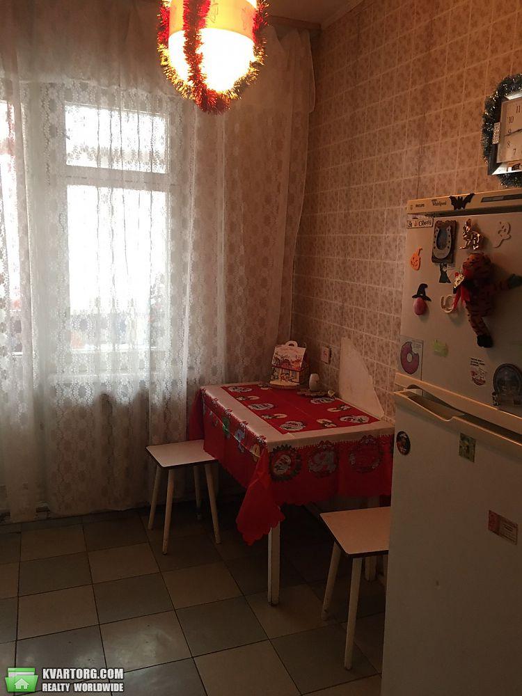 продам 3-комнатную квартиру Одесса, ул.Заболотного 28 - Фото 2