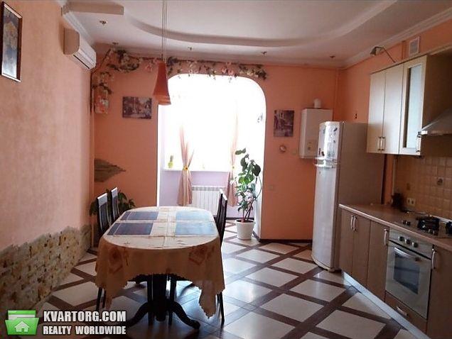 продам 2-комнатную квартиру. Одесса, ул.Хвойный . Цена: 95000$  (ID 1978848) - Фото 7