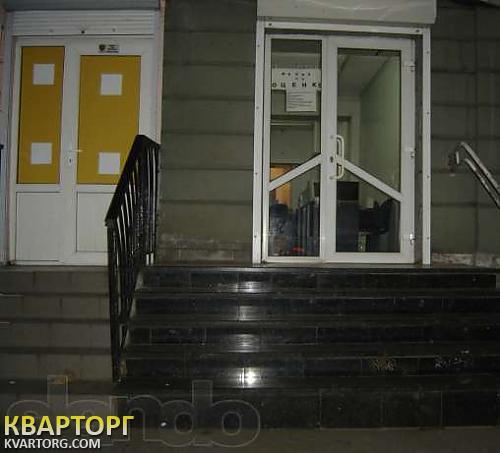 сдам офис Одесса, ул.Ришельевская / Базарная 23 - Фото 2