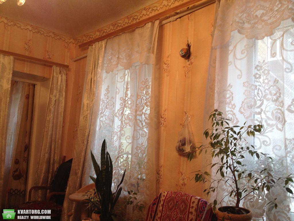 продам 2-комнатную квартиру. Одесса, ул.Малая Арнаутская . Цена: 30000$  (ID 2017084) - Фото 2