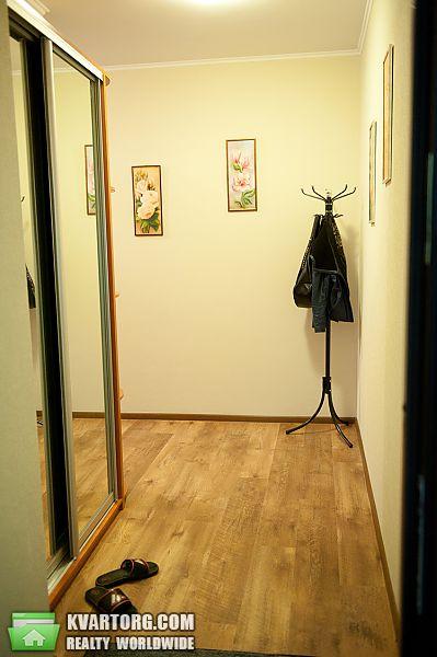 сдам 2-комнатную квартиру Киев, ул.Майорова 8 - Фото 10