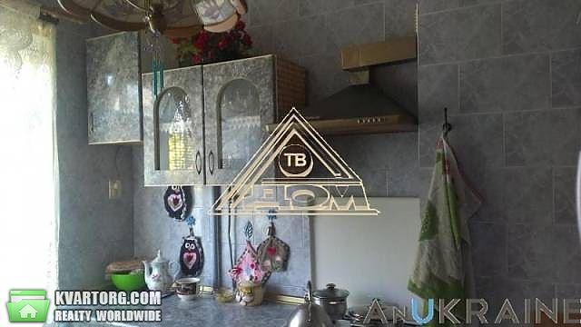 продам 2-комнатную квартиру. Одесса, ул.Королева . Цена: 36000$  (ID 2081083) - Фото 5