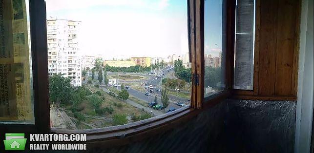 продам 2-комнатную квартиру Киев, ул. Дружбы Народов пл 3 - Фото 9