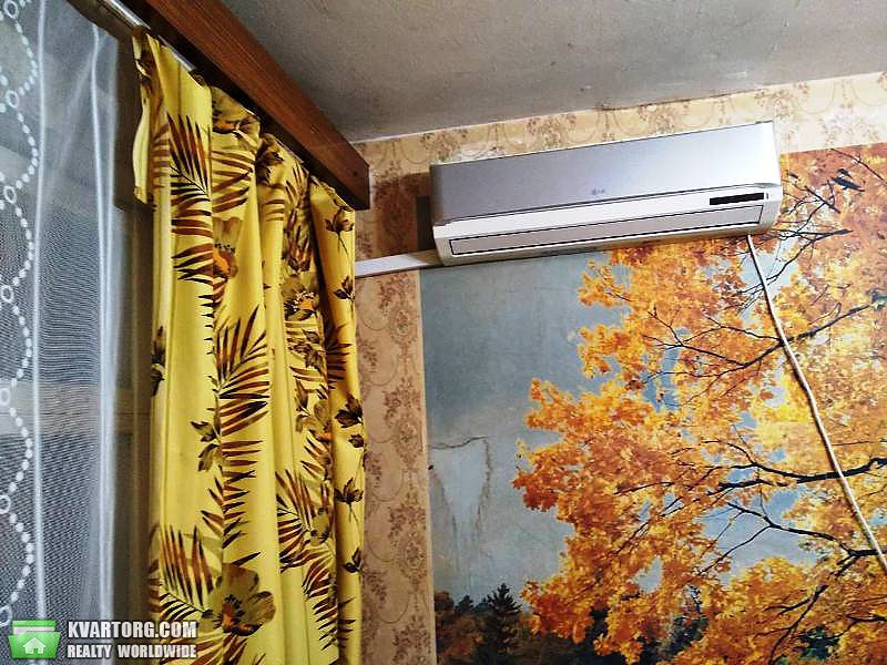 продам 1-комнатную квартиру. Одесса, ул. Гайдара . Цена: 23500$  (ID 2147944) - Фото 4